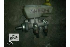 б/у Главные тормозные цилиндры Volkswagen Sharan