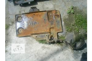 б/у Аккумуляторы Volkswagen Sharan