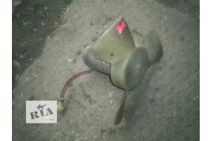 б/у Вентилятор осн радиатора Volkswagen T2