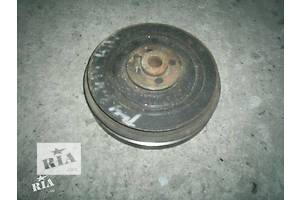 б/у Шкивы коленвала/распредвала Volkswagen T4