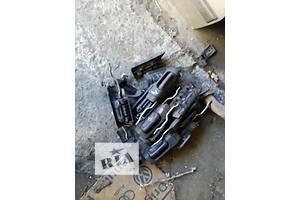 б/у Ручки двери Volkswagen T4 (Transporter)