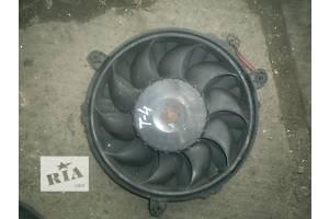 б/у Вентилятор осн радиатора Volkswagen T4 (Transporter)
