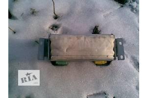 б/у Подушки безопасности Volkswagen Touareg