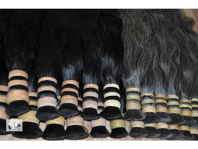 продам Волосы натуральные.Микронаращивание волос бу  в Украине