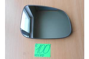 Зеркало Volvo S40