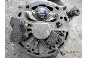 б/у Генератор/щетки Volvo 940