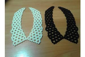 Новые Аксессуары для одежды и очки