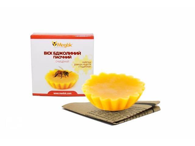 продам Воск пчелиный бу в Харькове