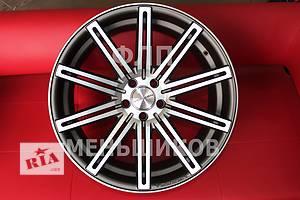 Новые Диски Dodge Caliber
