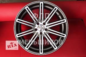 Новые Диски Chevrolet Camaro