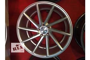 Новые Диски Bentley Arnage