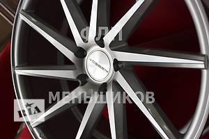 Новые Диски Opel Insignia