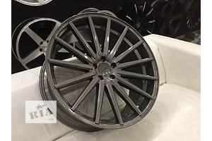Новые Диски Maserati