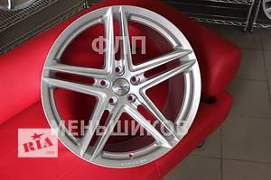 Новые Диски Hyundai