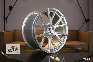 Новые Диски Rolls-Royce