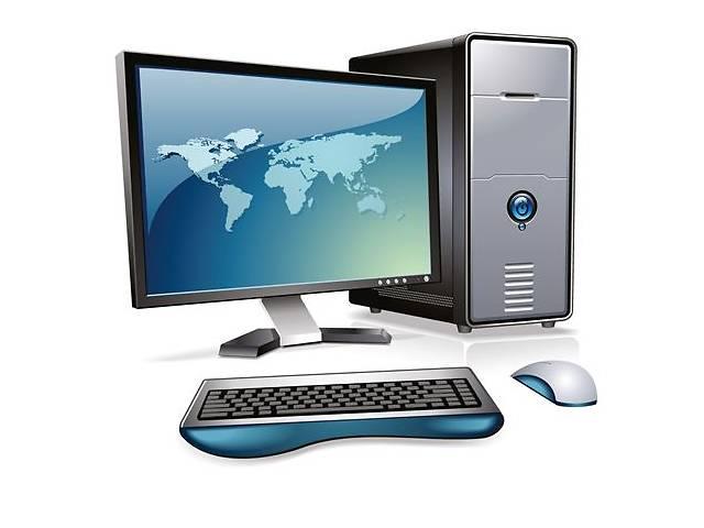 продам Восстановление работоспособности компьютеров бу в Виннице