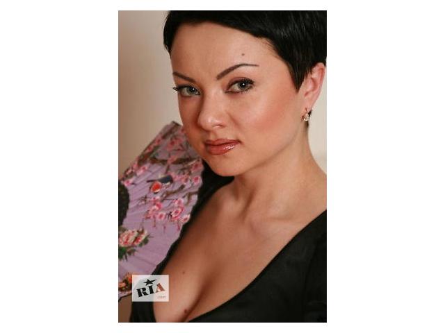 продам Восточные массажи бу в Киеве