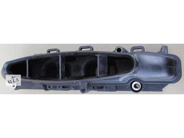 продам Воздуховод, впускной коллектор А6460901637 Mercedes Sprinter 906 903 ( 2.2 3.0 CDi) 215, 313, 315, 415, 218, 318 (2000-1 бу в Ровно