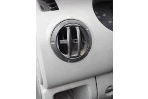 б/у Воздуховоды обдува стекла Renault Master груз.