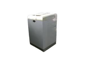 б/у Фронтальные стиральные машинки Daewoo
