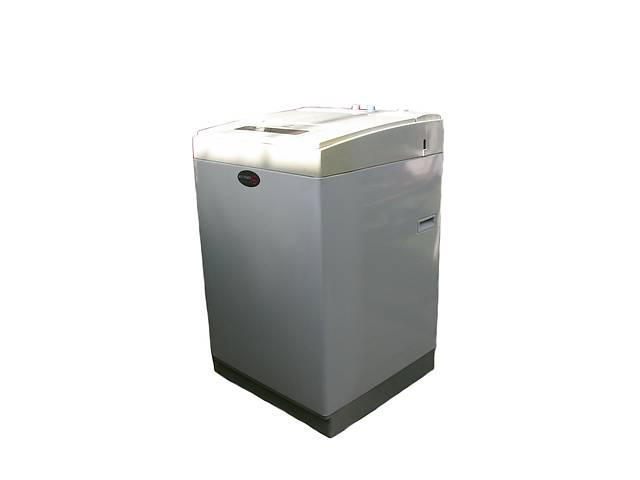 Воздушно-пузырьковая стиральная машина Daewoo- объявление о продаже  в Виннице