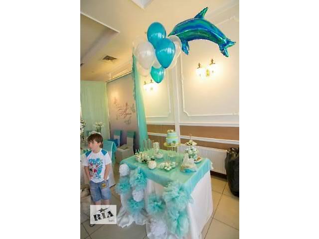 продам Воздушные шары бу в Харькове