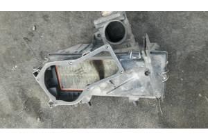 б/у Воздушные фильтры Audi 80