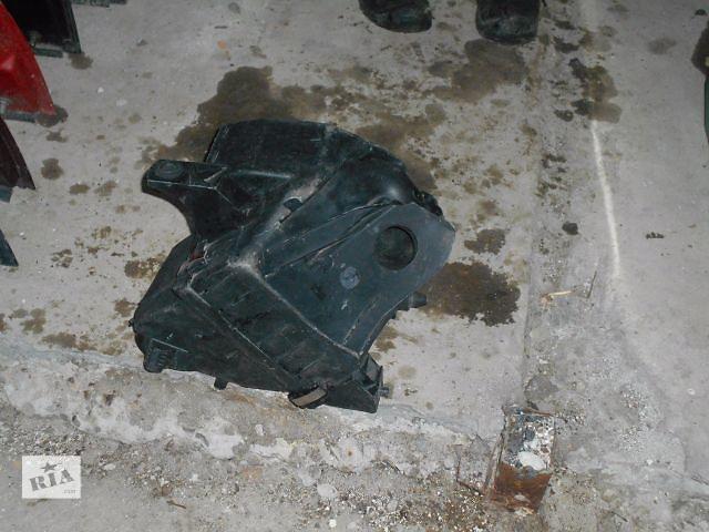 бу Корпус воздушного фильтра для Audi A6, C5, 2.5tdi, 4B0133837F в Львове