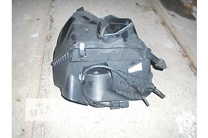 б/у Воздушный фильтр Audi A6
