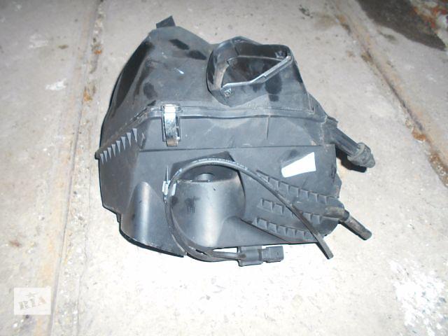 Воздушный фильтр для Audi A6, 3.0tdi, 2008, 4f0133837BB- объявление о продаже  в Львове