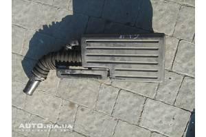 Воздушные фильтры Chevrolet Lacetti