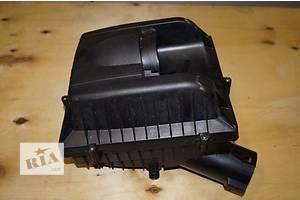 Воздушные фильтры Renault Master груз.