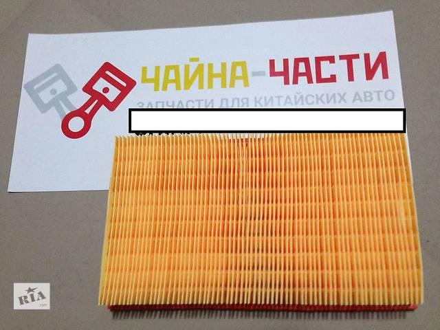 Воздушный фильтр для легкового авто Chery Amulet- объявление о продаже  в Киеве