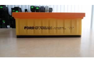 Новые Воздушные фильтры Ford Transit Connect