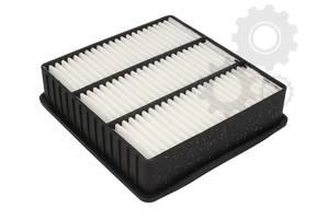 Воздушные фильтры SouEast Lioncel
