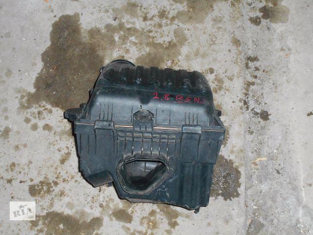 продам Воздушный фильтр для Volkswagen Sharan, 1.9tdi, 1998, 7M3129607AL бу в Львове