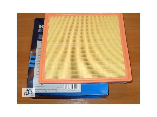 продам Воздушный фильтр  М-фильтр  Прибалтика  на  2.0 / 2.5dci  -  RENAULT TRAFIC / OPEL VIVARO  бу в Луцке
