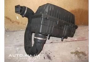 б/у Воздушные фильтры Fiat Scudo