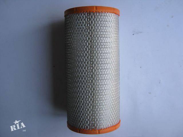 продам Воздушный фильтр Iveco Daily  бу в Ковеле