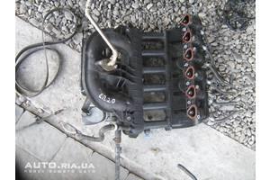 Коллекторы впускные Chevrolet Epica