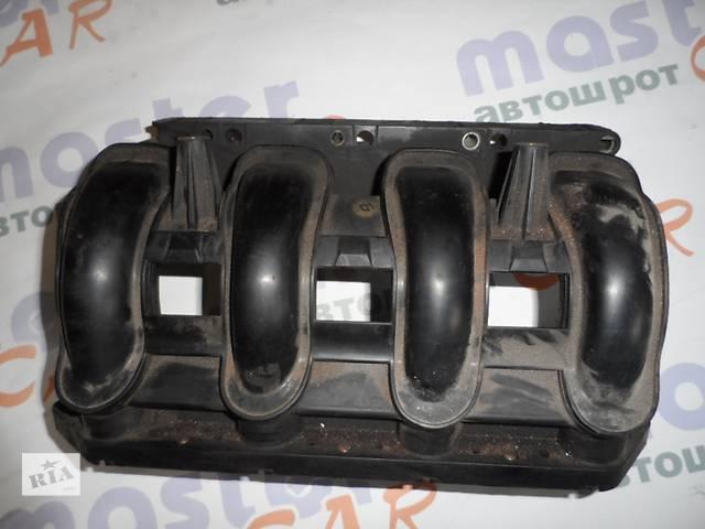купить бу Впускной коллектор Mercedes Vito 6110900637 Мерседес Вито Вито 2.2 СDI 1996-2003. в Ровно