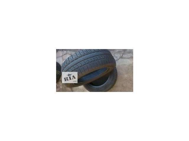продам Vredestein 205 55 r16 2012 бу в Виннице