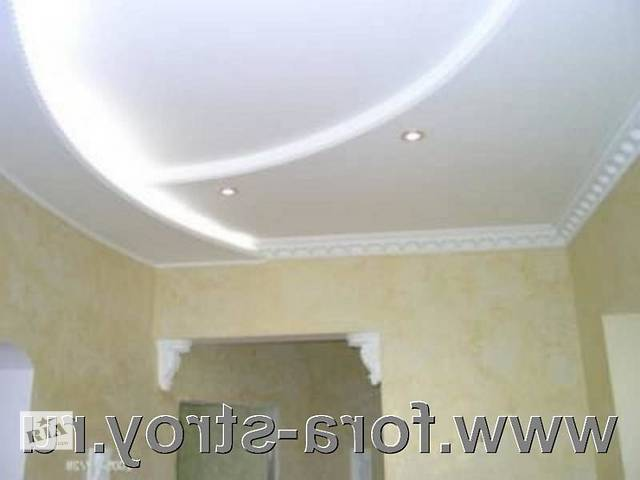 Евроремонт квартир- объявление о продаже  в Тернополе