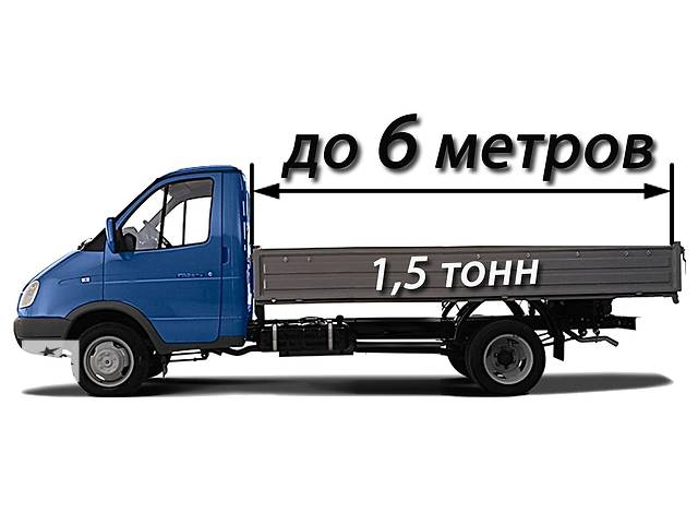 купить бу Все что влезет в Харькове