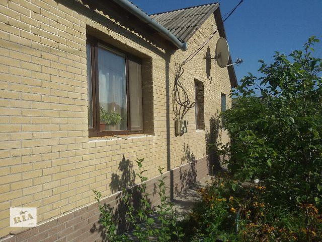 продам Всё для утепления фасадов в Днепропетровске бу  в Украине