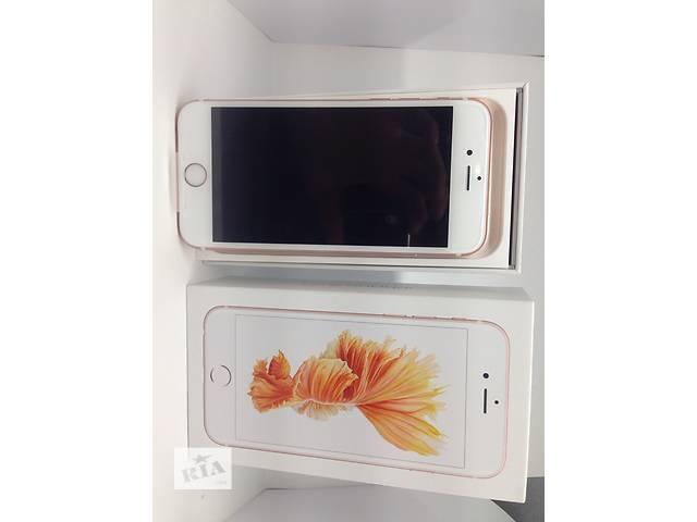 Все новые телефоны полный комплект. запечатанные . с гарантией на год . открываем при вас . цены приемлемые!!- объявление о продаже  в Одессе