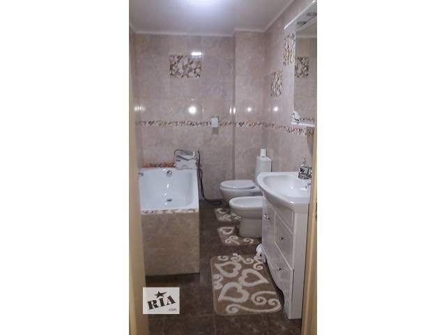 купить бу Встановлення та ремонт сантехніки в Львове