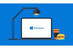 Настройка WI-FI, Настройка интернет, Настройка оборудования, Настройка программ, Удаление вирусов, Установка Windows