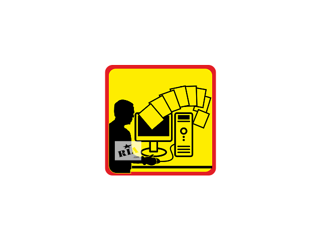 Установка Windows Тернополь.Ремонт компьютера, ноутбука.  - объявление о продаже  в Тернополе