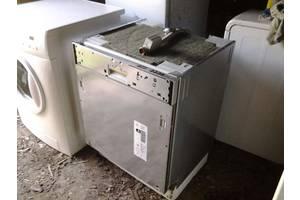 Встраиваемая посудомоечная машина компактная Bosch